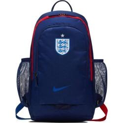 Batoh Nike Anglicko Stadium