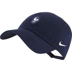 Šiltovka Nike France Heritage86 Cap