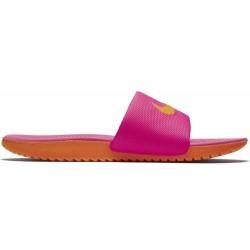 Dámske šľapky Nike Kawa Slide
