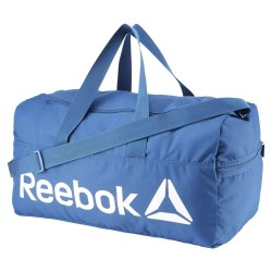 Taška Reebok active Core Grip