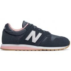 Dámska obuv New Balance WL520CH