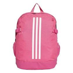 Batoh adidas BP Power III Medium