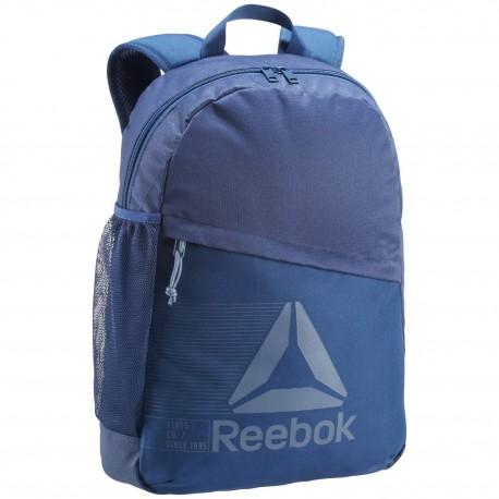 Batoh Reebok Act Fon M Backpack