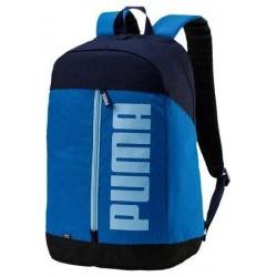 Batoh Puma Pioneer