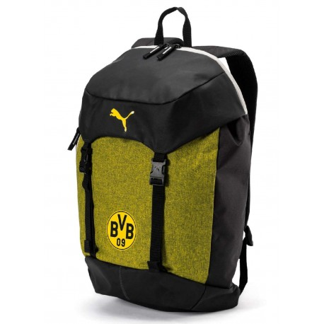 Batoh Puma Borussia Dortmund
