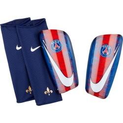 Chrániče Nike PSG Mercurial Lite