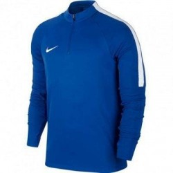 Mikina Nike Dry Dquad 17 Drill Top
