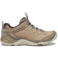 Dámska obuv Merrell J41238 SIREN TRAVELLER Q2 brindle / earth