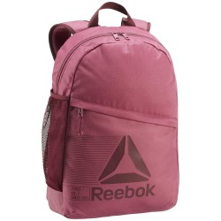 Batoh Reebok Active Fon M Backpack