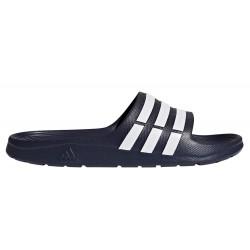 Šľapky Adidas Duramo Slide