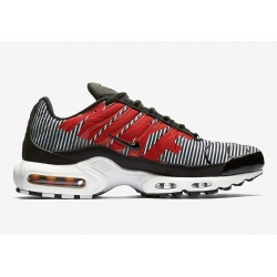 Boty Nike Air Max plus TN SE