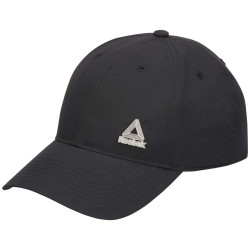 Šiltovka Reebok Act Fnd Badge Cap