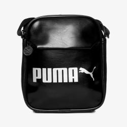 Taška cez rameno Puma Campus Portable PU