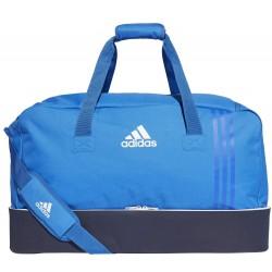 Taška Adidas Tiro TB BC L