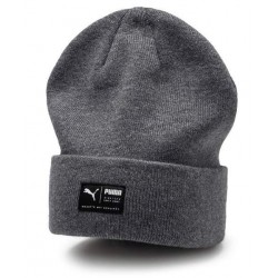 Čiapka Puma Archive Heather Beanie