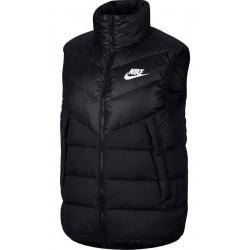 Vesta Nike Sportswear M NSW DWN FILL WR VEST