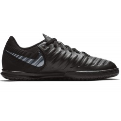 Detské kopačky Nike Jr. Legendx 7 Club IC