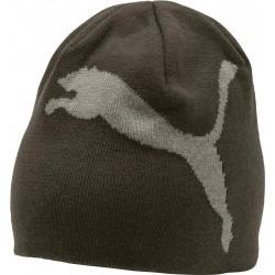Detská čiapka Puma Essential Big Cat