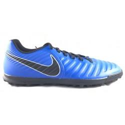 Kopačky Nike Tiempo Legend 7 Club TF