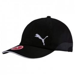 Šiltovka Puma Baseball