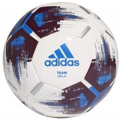 Futsalová lopta adidas Team Sala