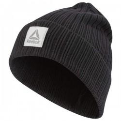Pánska čiapka Reebok Active FND Logo