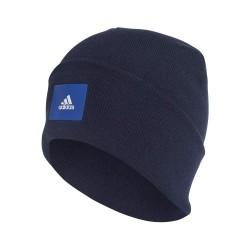 Čiapka adidas Logo Woolie
