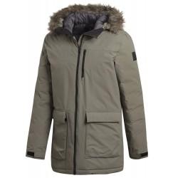 Zimná bunda adidas XPLORIC Parka