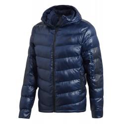 Zimná bunda adidas ITAVIC 3S
