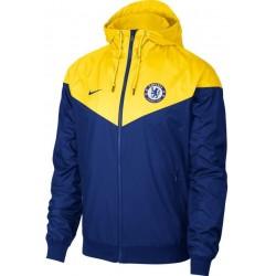 Bunda Nike Chelsea FC Windrunner