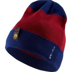 Čiapka Nike FC Barcelona Knit