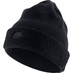 Čiapka Nike Sportswear Sherpa