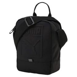 Taška Puma Portable