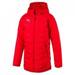 Zimná bunda Puma Liga sideline Bench Jacket