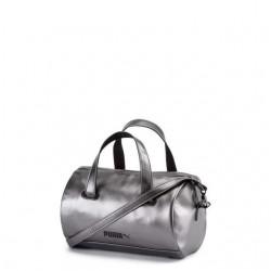 Taška PUMA prime classics handbag