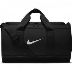 Dámska taška Nike