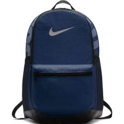 Batoh Nike Brasilia Training