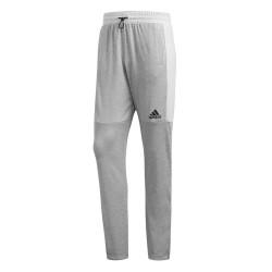 Tepláky adidas M TI Lite Pants