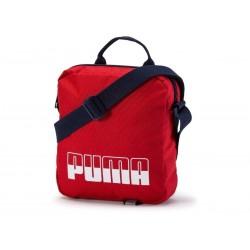 Taška PUMA Plus Portable II