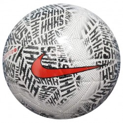 Lopta Nike Strike Neymar Jr.