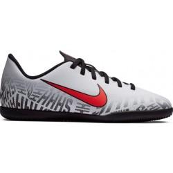 Detské kopačky Nike JR VAPOR 12 CLUB GS NJR IC