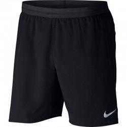 Šortky Nike Flx Stride