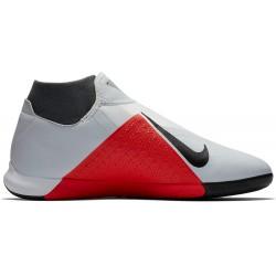Halové kopačky Nike Phantom VSN Academy DF IC