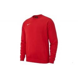 Mikina Nike Team Club 19