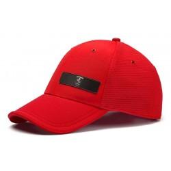 Šiltovka Puma SF LS Baseball Cap