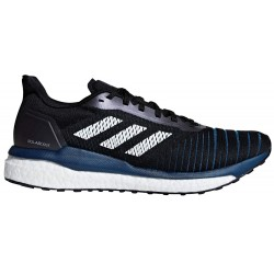Bežecké topánky adidas Solar Drive