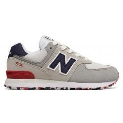 Dámska obuv New Balance GC574UJD