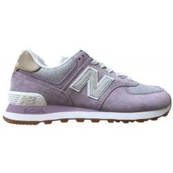 Dámska obuv New Balance WL574CLC