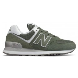 Dámska obuv New Balance WL574ESA