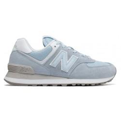 Dámska obuv New Balance WL574ESC